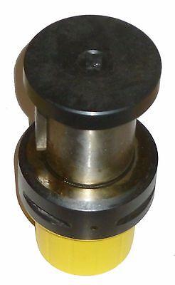 New Sandvik Capto C8 2 Arbor Side Face Mill Adapter C8-391.10-50 030