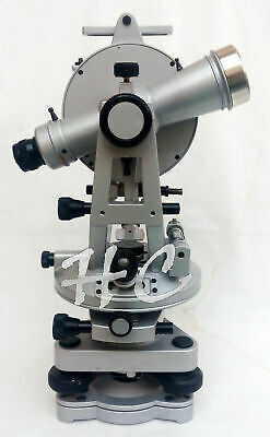 Aluminum Theodolite Surveyors Transit Alidade Surveying Instrument Alidade