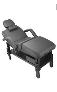 "Massage Table for SALE - ""Comfort Soul-Denali Elite"""