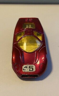 Matchbox Superfast 45-A Ford Group 6. In Great Condition