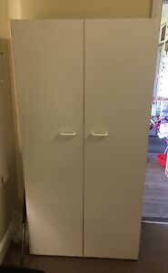 Cupboard pantry Oxley Park Penrith Area Preview