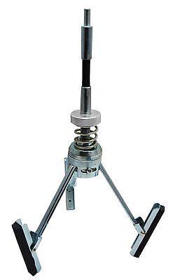 Honwerkzeug Hongerät Zylinder 51-178 mm honen Werkzeug Hohnwerkzeug Hohngerät 1
