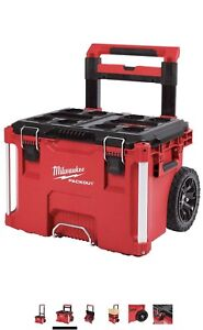 Looking for Milwaukee Tool Box