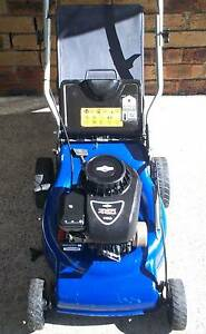 """LAWN MOWER SERVICE,REPAIR.PULL START problems fixed. """"Mower doesn Runcorn Brisbane South West Preview"""