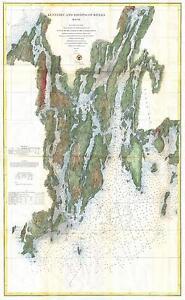 Nautical Charts   eBay