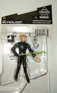 Best Selling in Star Wars Legacy