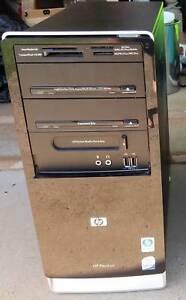 gigabyte motherboard intel duo | Gumtree Australia Free Local
