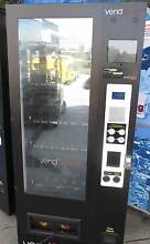 Vending Machines Combo Snack & Drink Toronto Lake Macquarie Area Preview