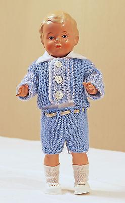 Schildkröt Puppe Hans, 25 cm, unbespielt, sehr guter Zustand