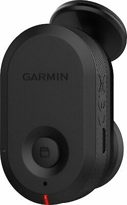 Garmin Dash Cam Mini 010-02062-00