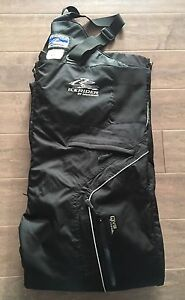 Ice Rider Flotation Pants