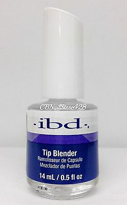 (IBD - Tip Blender 0.5oz / 14mL)