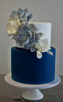 Birthday cakes, Wedding cakes or Cakes for any Occasion