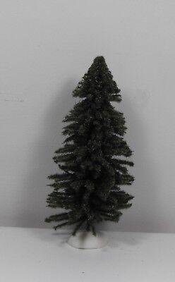 12th scale fir tree .