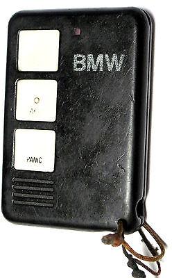 A269ZUA071 Keyless entry remote 3 5 Series 93 94 95 transmitter beeper +Program