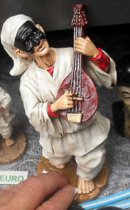 pulcinella-statuina-resina-alta-20-cm-souvenir-di-napoli