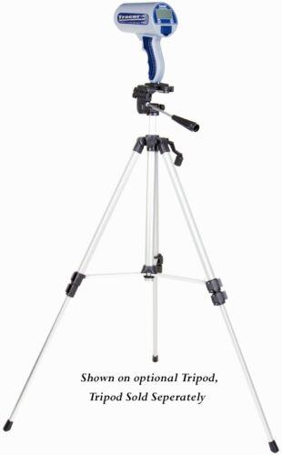 Sports Radar Tracer SRA3000 Sport Radar Gun w/ / Continuous / Average Modes