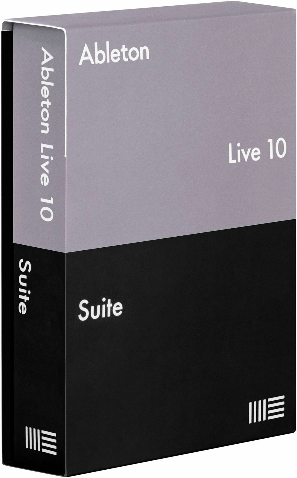 Free autotune for ableton live 10 | Auto  2019-03-01