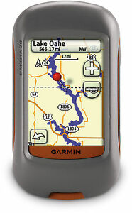 Garmin-Dakota-20-Handheld-Outdoor-Hiking-Waterproof-GPS-010-00781-01