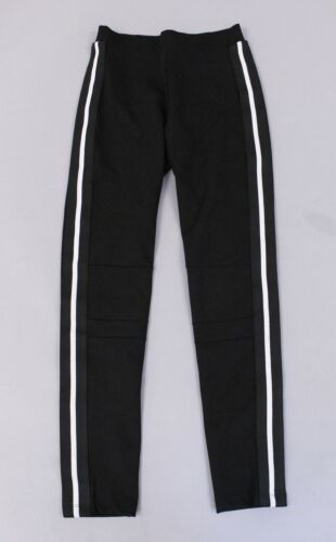 Karter Collection Men's Rivers Track Pants With Zip-Up JM4 B