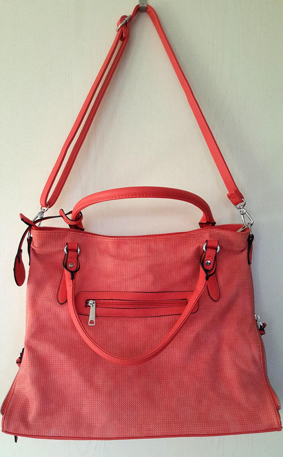 c14fd3d006b94 Handtaschen Damen Italienisch Test Vergleich +++ Handtaschen Damen ...