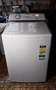 Massive 9.5kg Simpson top load washing machine Ferny Hills Brisbane North West Preview