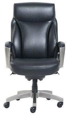 La-z-boy Arcadian Bonded Leather Executive 60009