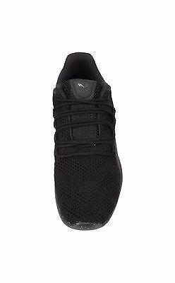 21b98fd5bae5eb ... Puma Evo Cat Transform SF Ferrari Black Mesh Light Weight Running Shoes  фото ...