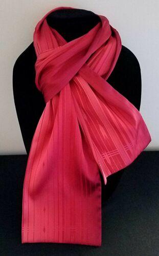 Japanese Silk Kimono Scarf - neck scarf - Scarf S9523