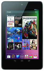 Asus-7-Google-Nexus-Android-4-1-Jelly-Bean-Quad-Core-16GB-Tablet-w-WebCam-BT
