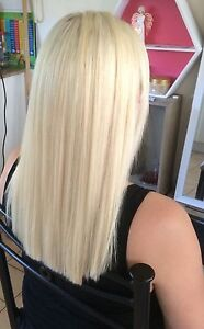 Mobile hairdresser from London Randwick Eastern Suburbs Preview