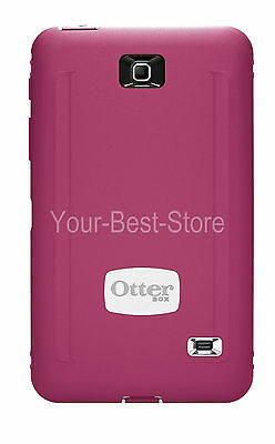 Otterbox Defender Series For Samsung Galaxy Tab 4 (7.0) -...