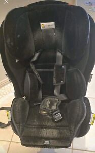 Infasecure Meteor Car Seat 0-8years