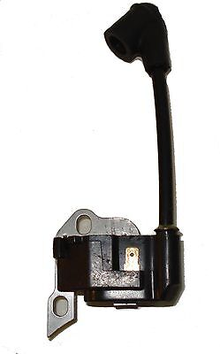 Ignition Coil For Stihl 017, 018, Ms170, Ms180 (1130 400 1302)