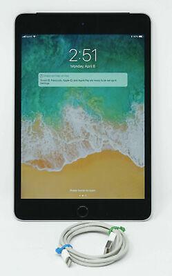 Apple iPad Mini 4 16GB 7.9
