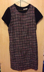 Banana Republic dress - size 14
