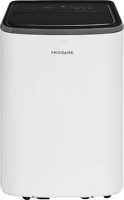Frigidaire FFPA0822U1 Portable with Remote Control for Rooms