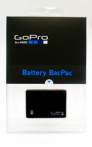 NEW-GoPro-Battery-Bacpac-ABPAK-301-ABPAK301-LASTEST-EDITION