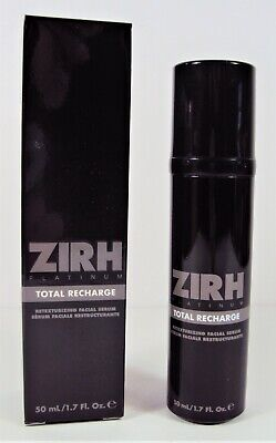 Zirh Total Recharge