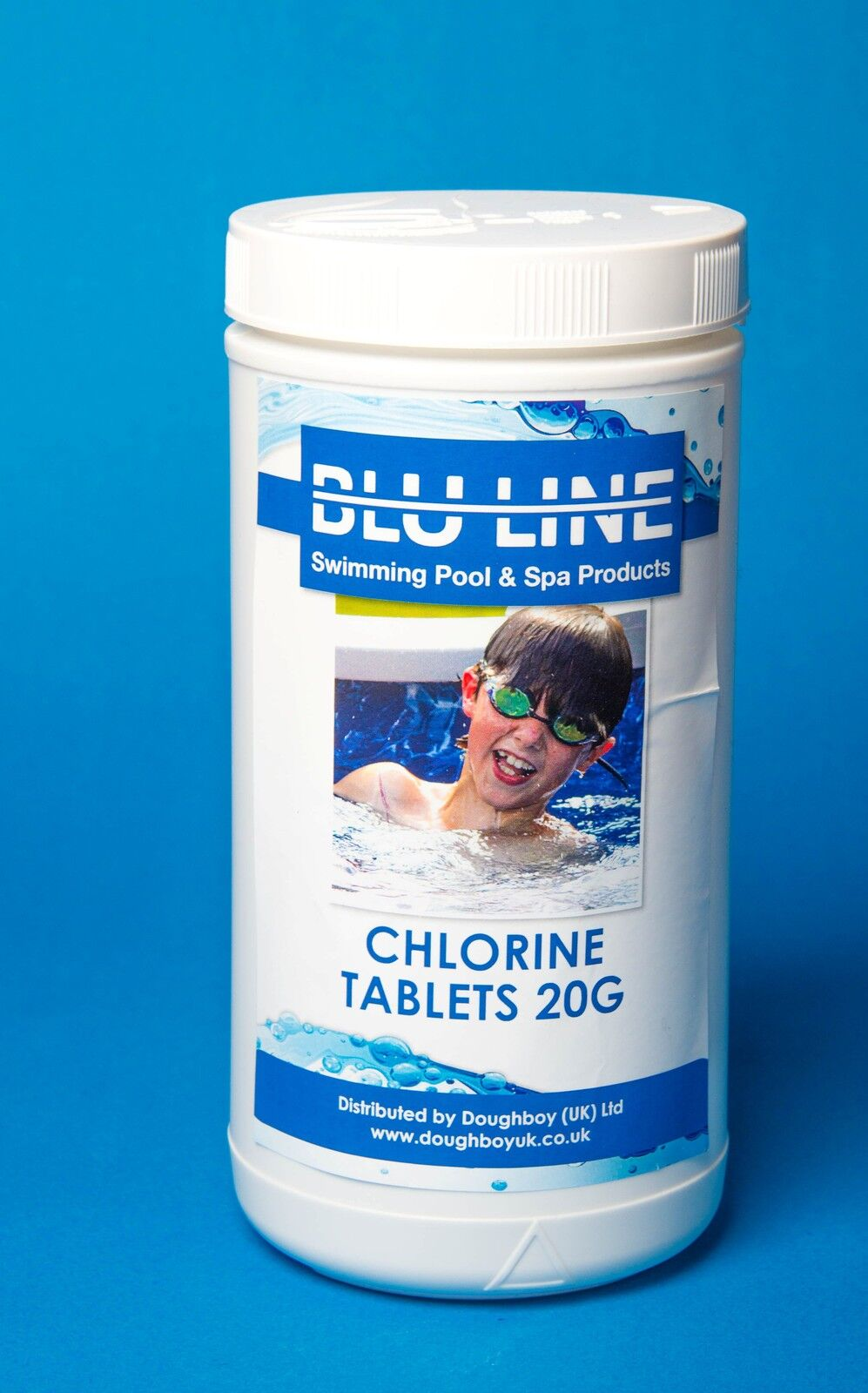 swimming pool multi functional chlorine tablets 1kg with dispenser ebay