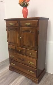 Many dressers available