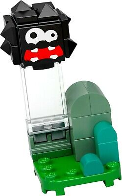 LEGO 71361 FUZZY Super Mario Character Pack Series 1 sealed blind bag CMF