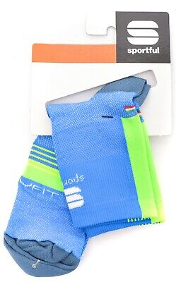 DeFeet AirEator 6in Skyline Appalachia Ridge Supply Collection Cycling//Running