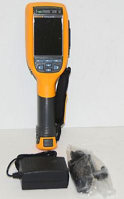 New Fluke Ti105 Thermal Imaging Camera 30hz