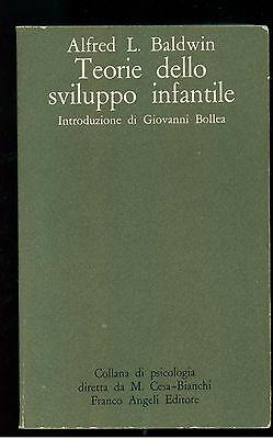 HEBB DONALD MANUALE DI PSICOLOGIA LA NUOVA ITALIA 1974