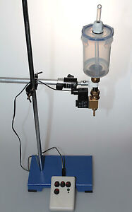 SplashArt-Water-Drop-Photography-Kit-with-stand-now-includes-camera-control