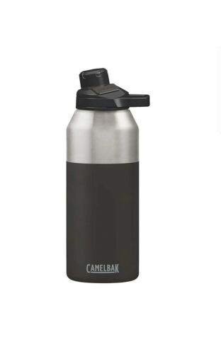 CamelBak Chute Mag Vacuum Insulated Stainless Steel Water Bo