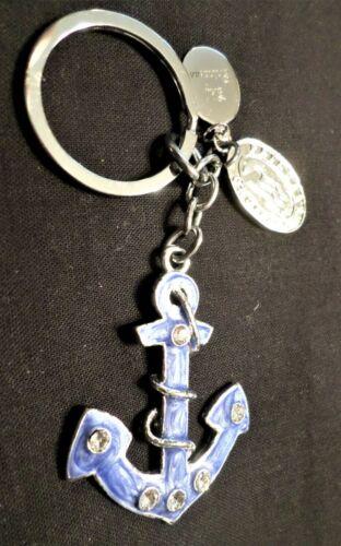 ms Sky Princess. Princess Cruise Lines  Key Chain Ring. Luxury Passenger Liner.