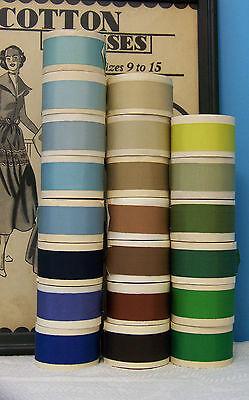 BTY Pick Color Vintage 1.5