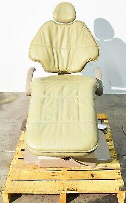 Adec 511 Dental Chair
